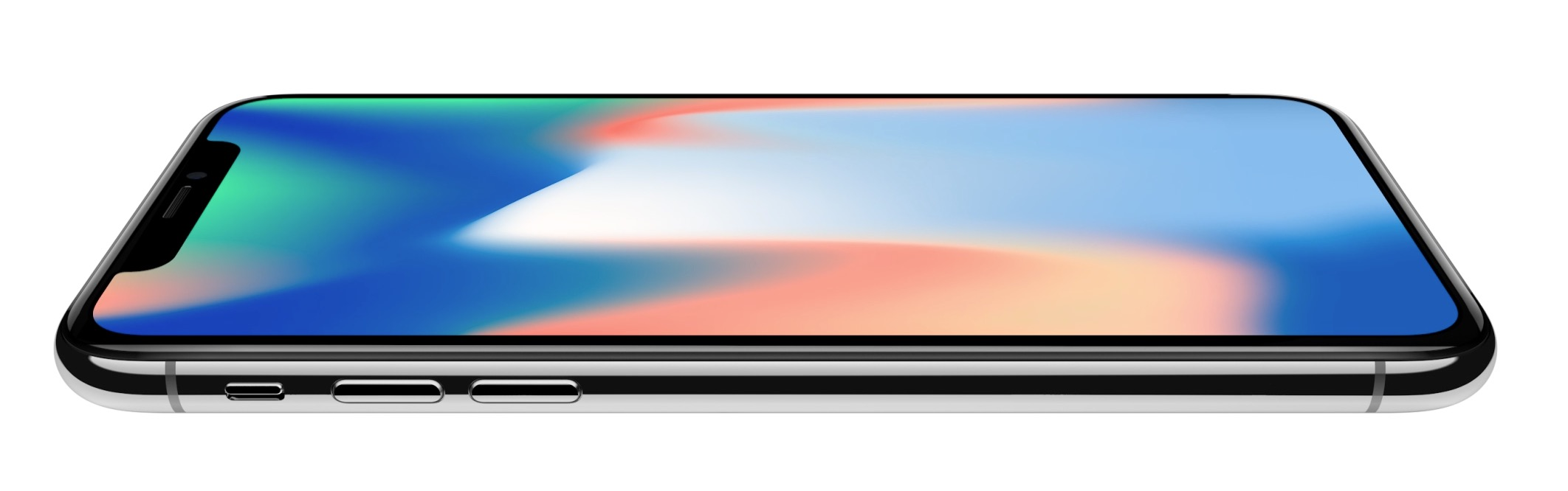apple iphone 8 and iphone x announced theotek podcast 101