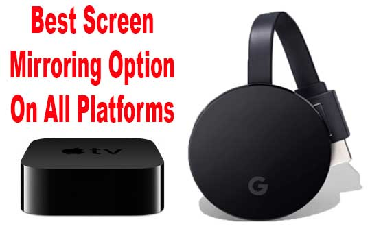 screen-mirroring-on-all-platforms